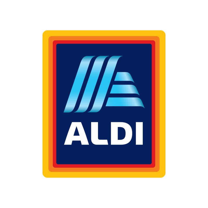 Magyar startuppal oldja meg a házhozszállítást az ALDI