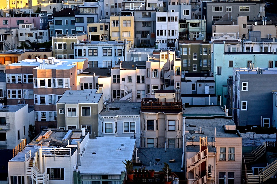 12 százalékkal visszaesett az ingatlanpiac 2020-ban