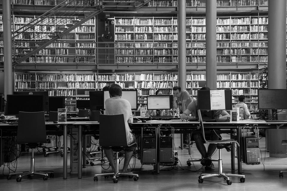A netes könnyű munka átverés lehet