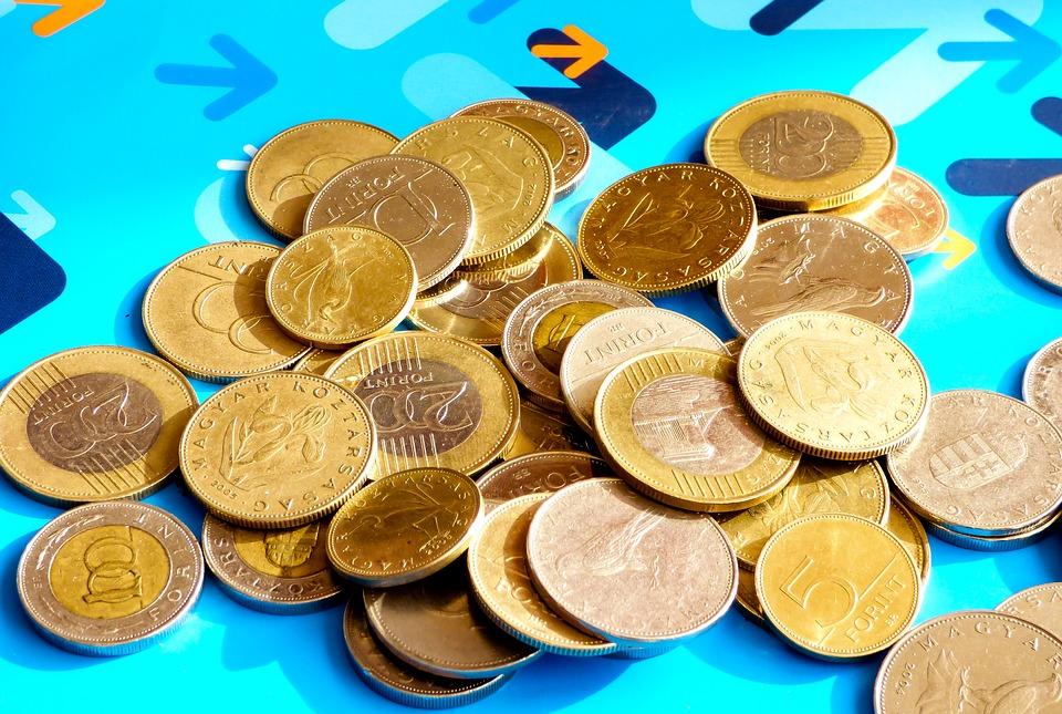A NAV 9,3 milliárd forint európai uniós támogatás segítségével valósít meg fejlesztéseket 2023. június végéig