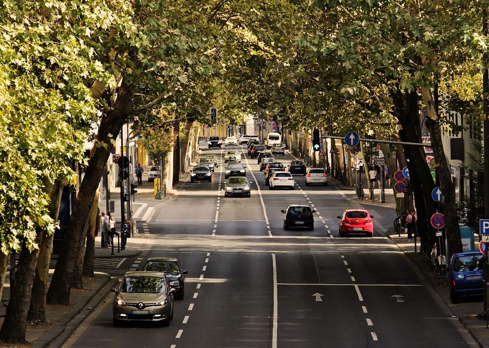Nemsokára jön a közlekedési alapvizsga