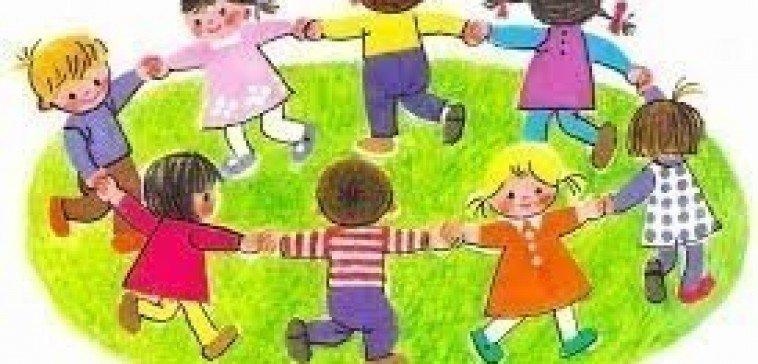 Lesz gyermekfelügyelet hétfőtől az iskolákban, óvodákban