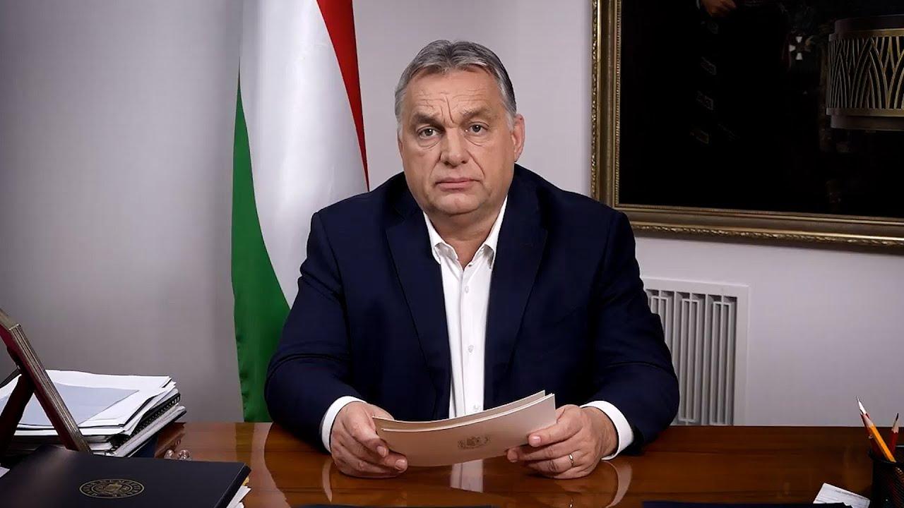 A kormány teljesen lezárja Magyarországot
