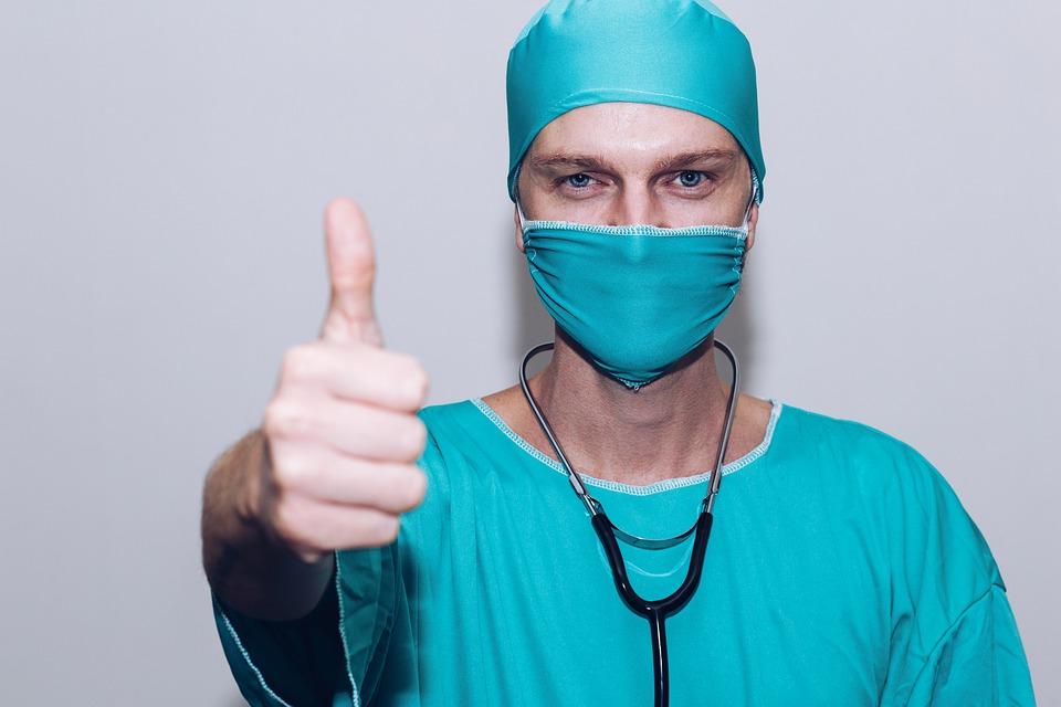 Hétfőtől újrandulhat az egynapos sebészeti ellátás