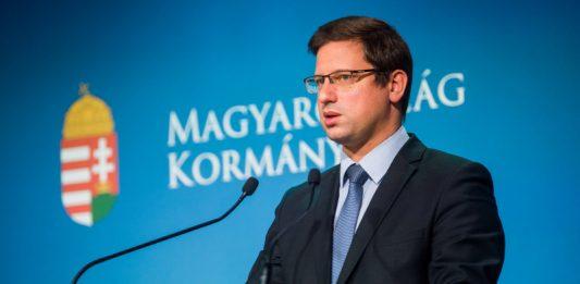 Majdnem 2 milliárd forintot kap a kormánytól Szeged