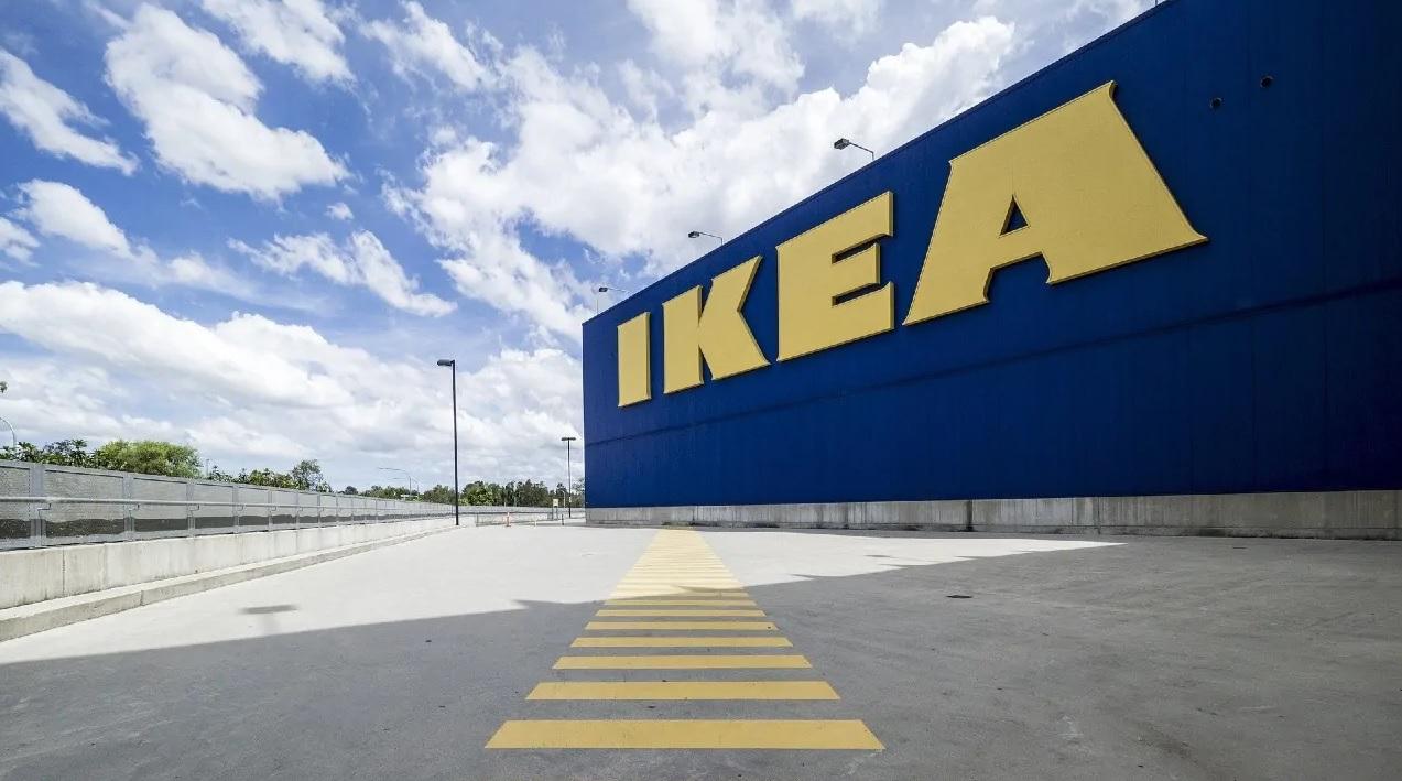 Érkeznek az első IKEA átvételi pontok a Balatonra