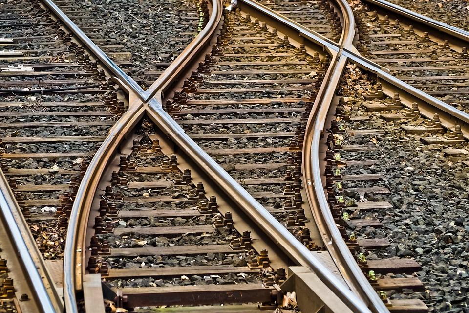 Nyár elején újraindul a nemzetközi vonatközlekedés