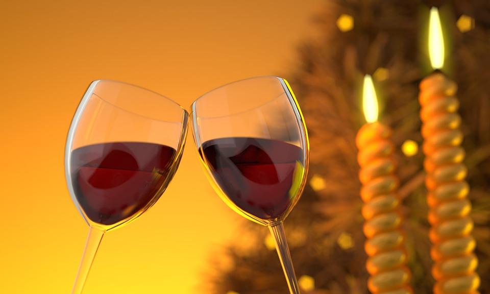 Egri és mátrai borok is remekeltek a nemzetközi versenyen
