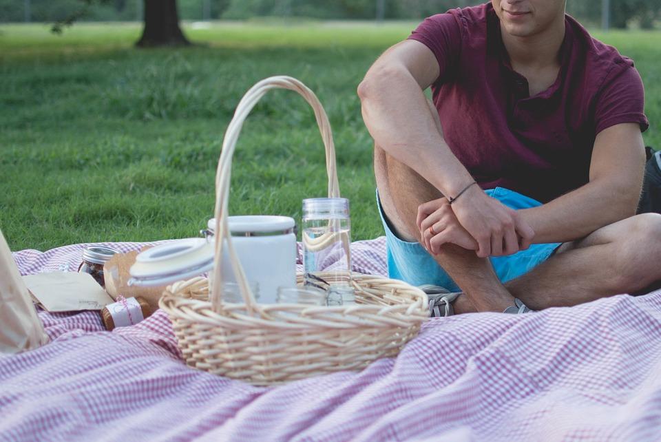 Piknik napot szerveznek Ballószögön
