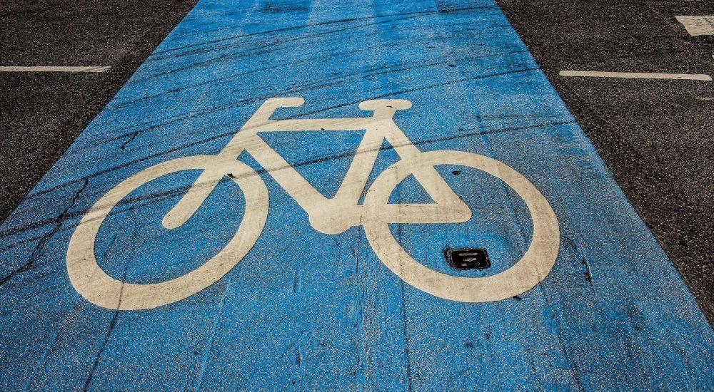Megvan, mennyi kerékpárutat kaphatunk 2030-ig