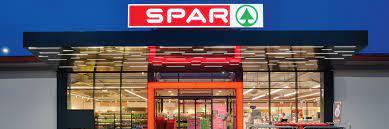 Népszerű konyhai eszközt hívott vissza a Spar, azt kéri a bolt, ne használjuk