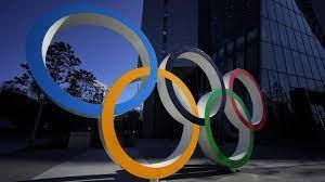 Kilenc szegedi sportoló indulhat Tokióban, felkészülési támogatásban részeíti őket a szegedi önkormányzat