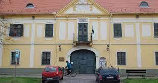 Színes programokkal készülnek a Kiskun Múzeumban