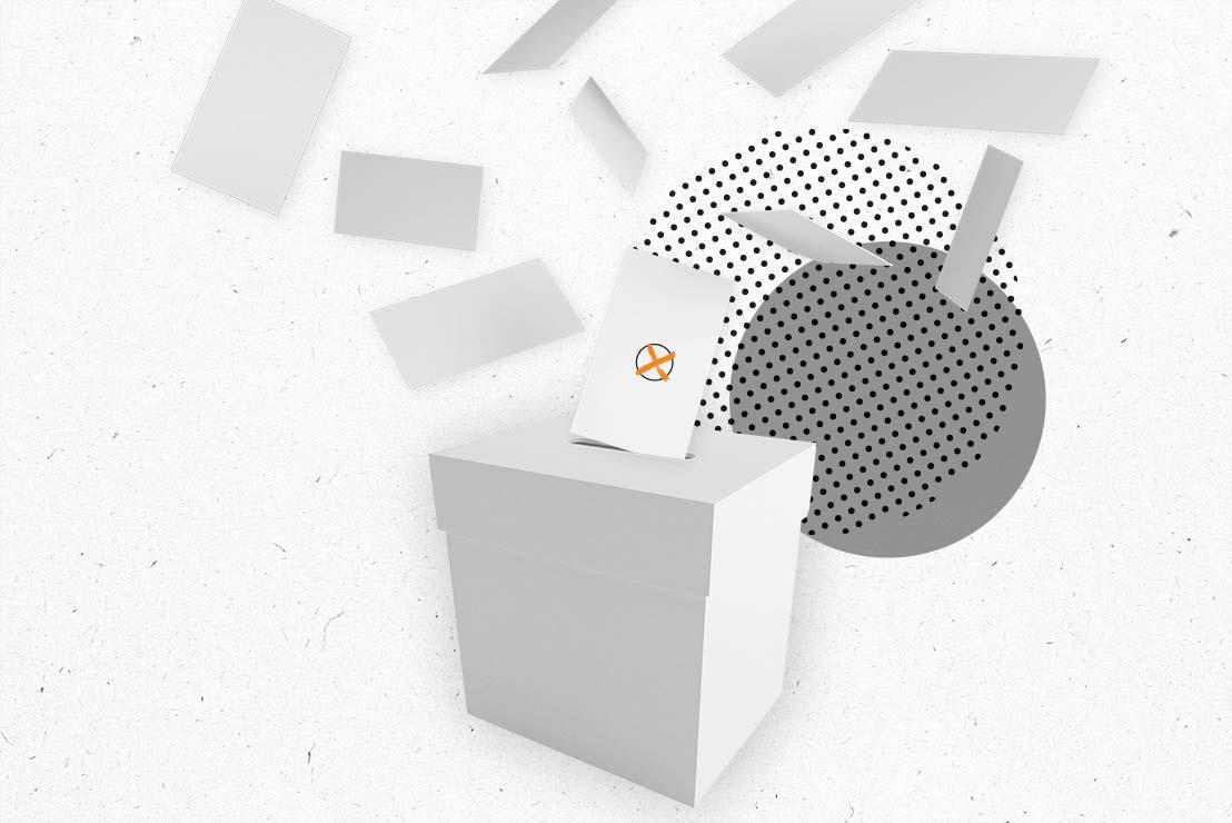 Interneten is lehet szavazni az előválasztáson, indul az előregisztráció