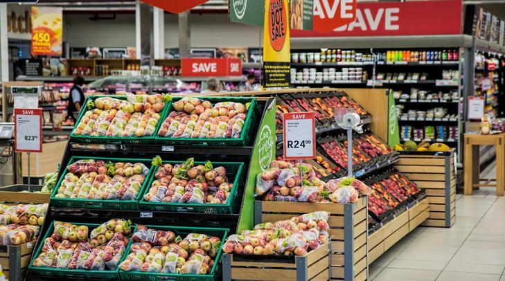 KSH: brutális árak, van termék, ami 34 százalékkal drágult