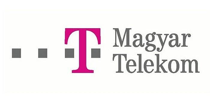 Új szolgáltatás a Telekomtól