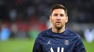 Messinek még a passzából is gól lesz